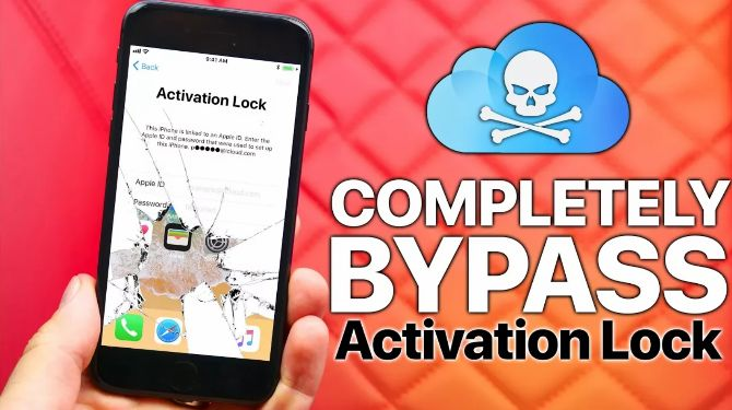 iphone 4s activation bypass tool download
