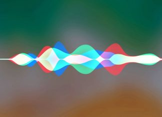 50+ Funny Questions to Ask Siri - Weird, Good, Cool things You can Say