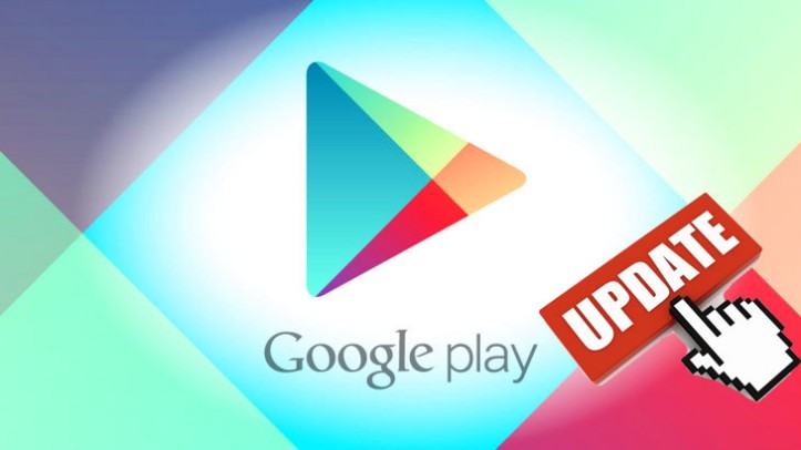 google play store latest apk 2018