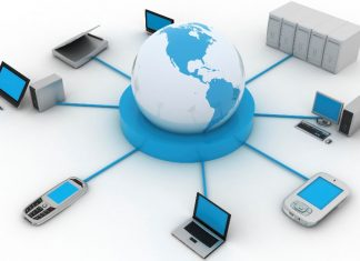system-integration