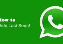 Create WhatsApp with Virtual Phone Number 2019 - Bypass verification