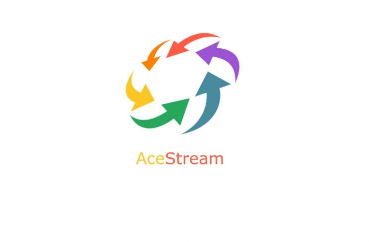 AceStream