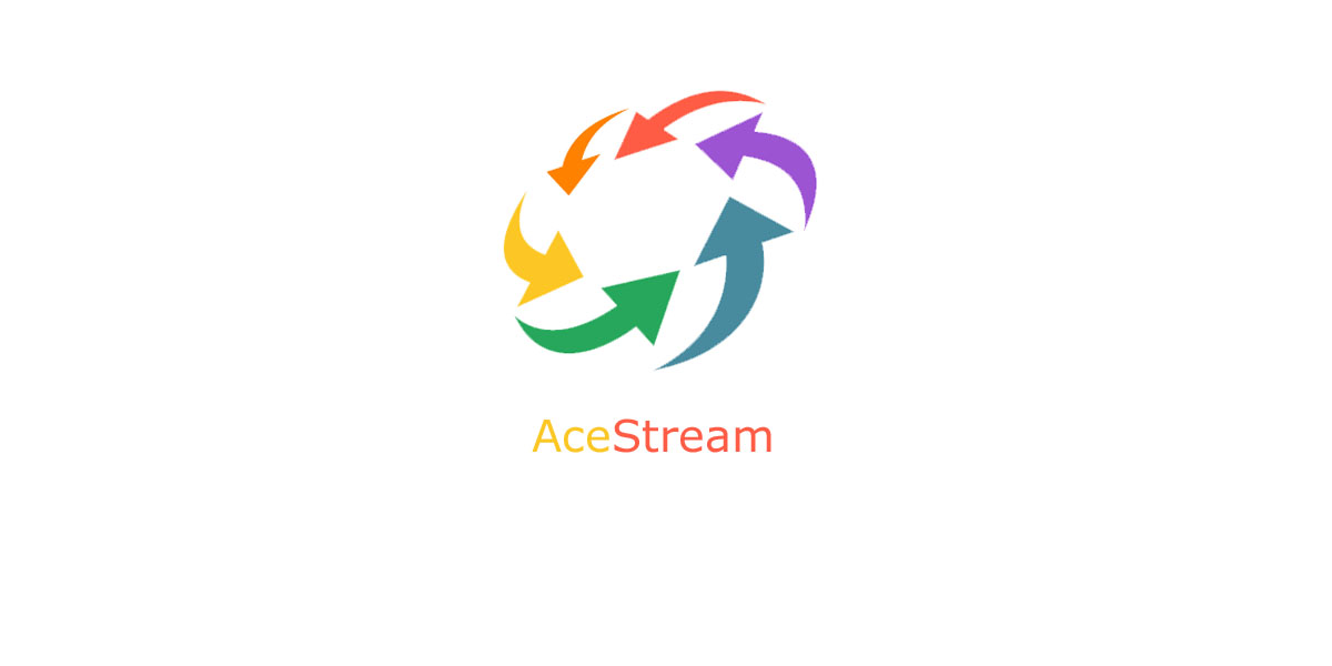 Acestream Mac