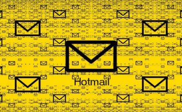 Hotmail Login