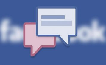 Facebook Messages Without Messenger