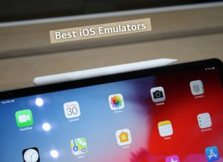 Best iOS Emulators