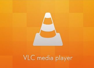 VLC Media player Tips & Tricks