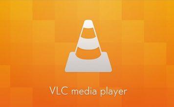 VLC Media player Tips & Tricks