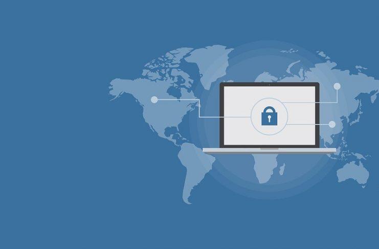 VPNs What Benefit
