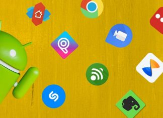 Best-Android-Apps-List
