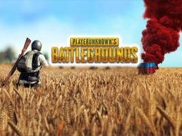 How to Get Free UC in PUBG Mobile 2019 | PUBG Mobile Hack