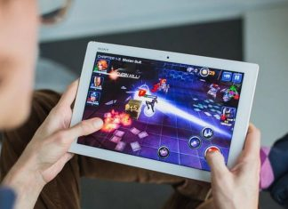 Best Android Games That Don't Need WiFi