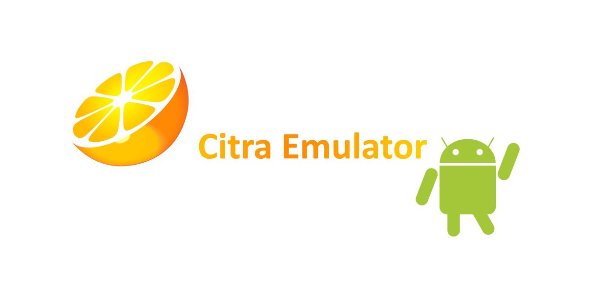 Download Citra 3DS Emulator for Android Latest (2019) | Play