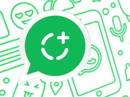 Download WhatsApp Status Videos & Photos