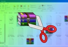 Split Large File into Multiple Smaller files