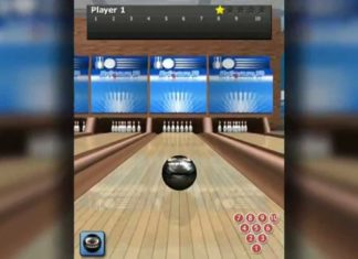 The Ultimate Guide To My Bowling 3D